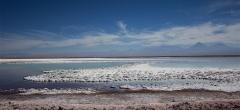 Casa Atacama - Atacama Desert