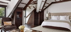 Four Seasons Casa Medina - Premium Roon