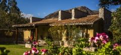 Hotel Sol y Luna - Casitas