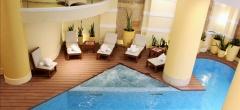 Hotel de la Opera - Swimming Pool
