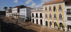 Villa Bahia - Location