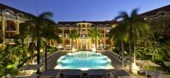 Sofitel Legend Santa Clara - Swimming Pool