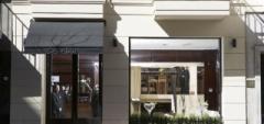 CasaSur Art Hotel