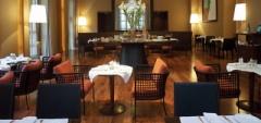 Park Hyatt, Palacio Duhau - Dining room