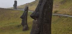 Inez---Moai