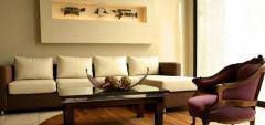 Hotel Ayres de Salta - Interior