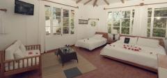 Angermeyer Waterfront Inn - Suite