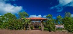 Casa Natura Galapagos Lodge - Exterior