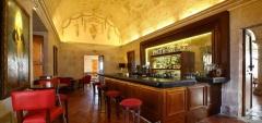 Casa Andina Private Collection: Arequipa - Bar