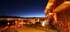 Casa Andina Private Collection - External View
