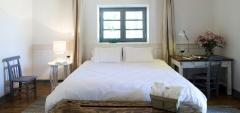 Casa Atacama - Bedroom