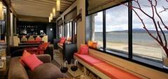 Indigo Patagonia - Bar