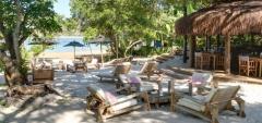 Insolito Boutique Hotel & Spa - Beach Club