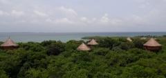 Hotel Las Islas - View