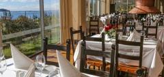 Hotel José António - Restaurant