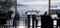 Hotel Las Lengas - Restaurant