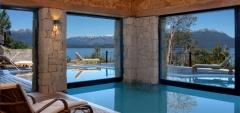 Luma Casa de Montana - Spa