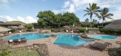 Nayara Hangaroa - Swimming pool