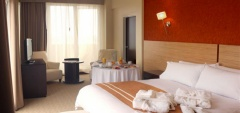 The Rayentray Hotel - Suite