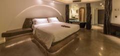 Nayara Hangaroa - Kainga room