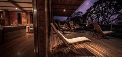 Galapagos Safari Camp - Family Suite