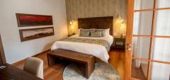 Hotel Mama Cuchara - Superior room