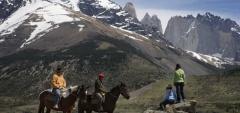 Hotel Las Torres - Excursions