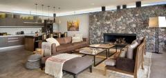 The Vines Resort & Spa - Villa