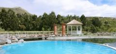 Aranwa Pueblito Encantado del Colca - Swimming Pool