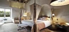 Sofitel Legend Santa Clara - Colonial Suite