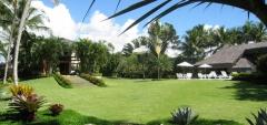 Villas de Trancoso - Gardens