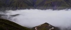 Salta and the Northwest - Cuesta del Opismo